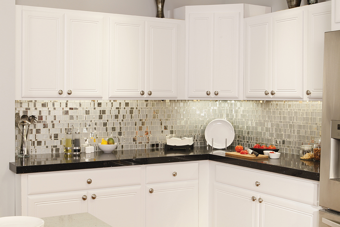 8 Most Beautiful Backsplash Ideas Houseplx